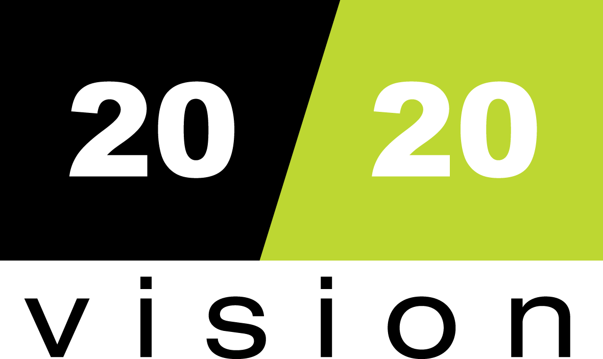 20/20 Vision Software
