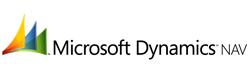 Microsoft Dynamics Navision